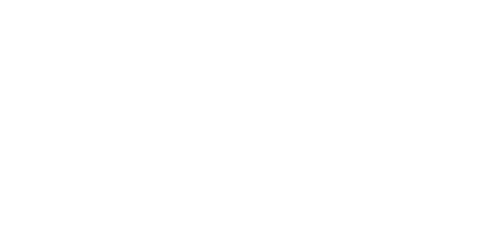 L'Arte Sartoriale di Giusy Croce