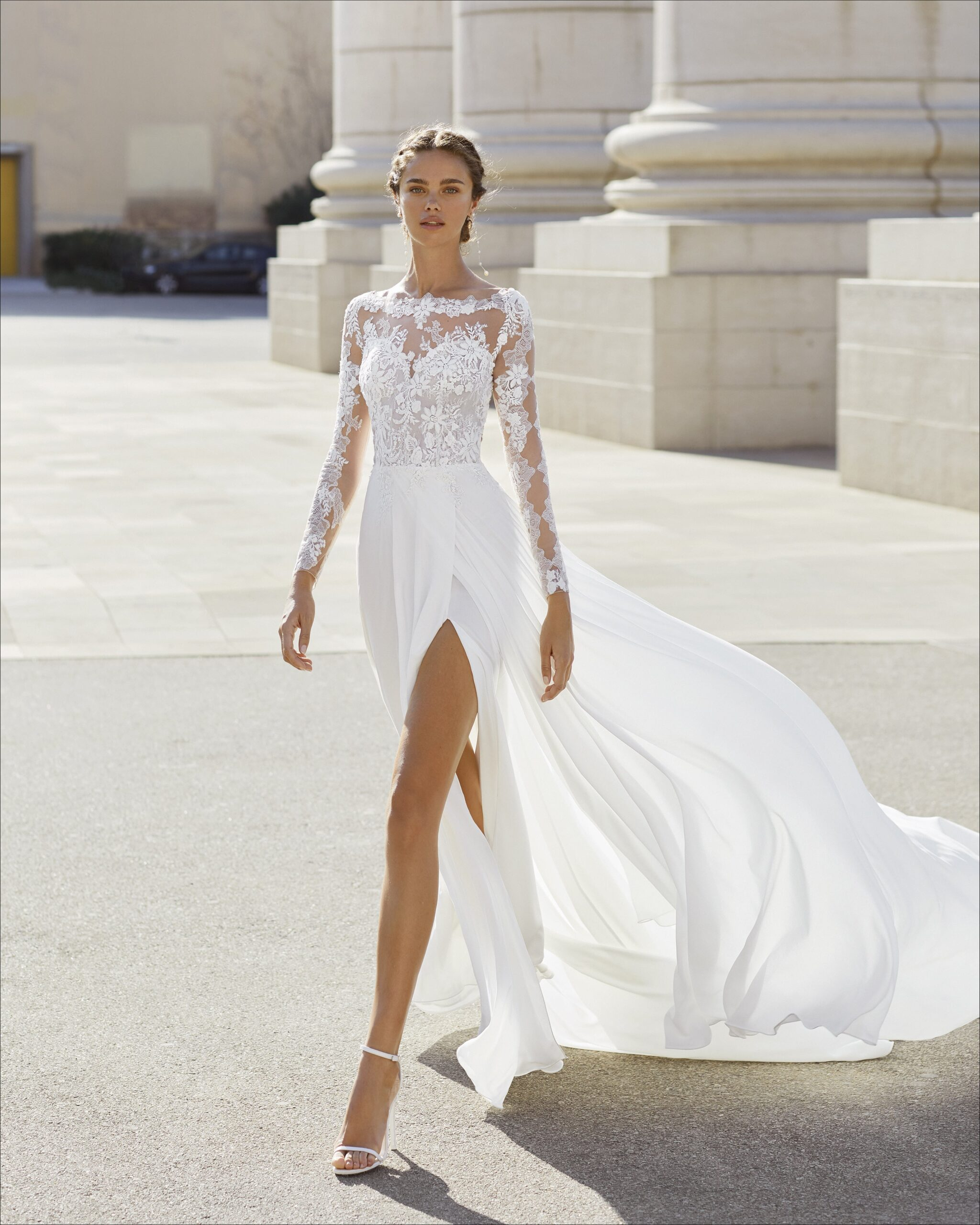Sposa 1-min